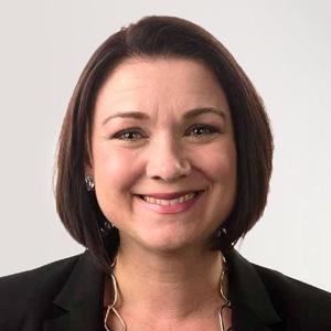 Tamara Keith